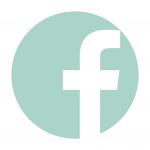 Facebook_Mint-01