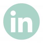 LinkedIn_Mint-01