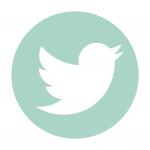 Twitter_Mint-01