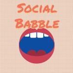 Social Babble